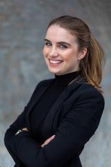 Lisa Reiche