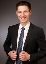 Dr. Michael Zugcic