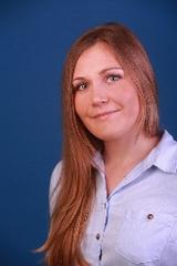 Christina Rudi