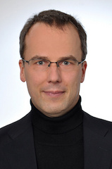Prof. Dr. Peter Winzer