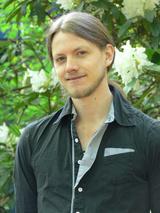 Christoph Schomaker