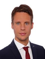 Yannick Rinne