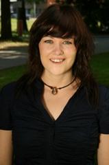Dr. Britta Marcinek
