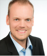 Christoph Püllmann