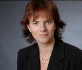 StB Dr. Britta van den Eynden