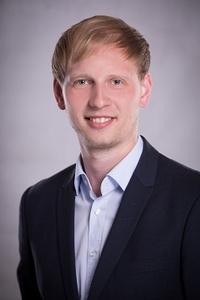 Werner Osterkamp