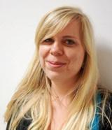 Kerstin Spieker