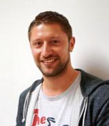 Philipp Harbecke