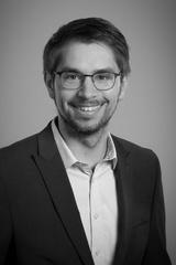 M.Sc. Sascha Offermann