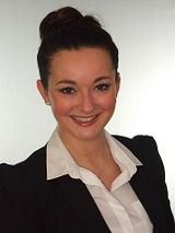 Nicole Kruk
