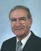 Univ.-Prof. em. Dr. Helmut Cox