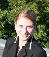 Dr. Miriam Rokitta