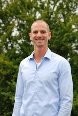 Dr. Markus Urban