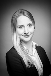 Sophie Steinrücke