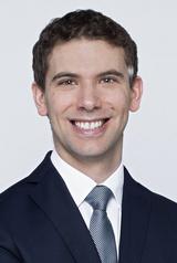 M.Sc. Raphael Becker