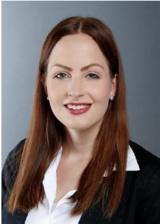 Larissa Weinholt