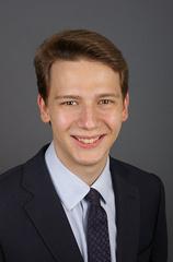 Eric Djajadisastra