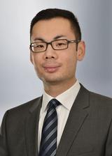 Dr. Yu-Hui Liu