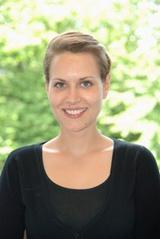 Dr. Johanna Souad Qandil